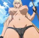 Valkyrie-Drive-Mermaid-Uncensored-Episode-3-Mirei-Wet-Boobs-and-Panties-1024x996.jpg