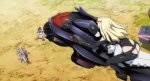 Valkyrie-Drive-Mermaid-Uncensored-Episode-3-Lady-Lady-Crash-the-Party-1024x547.jpg